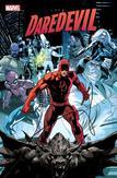 Daredevil Back in Black 6