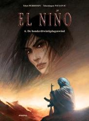 EL NINO 06. DE...