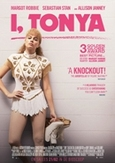 I, Tonya, (Blu-Ray)