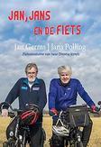 Jan, Jans en de fiets