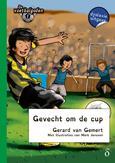 Gevecht om de cup: 1