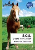 S.O.S. paard verdwenen: 1
