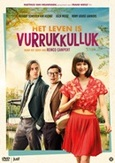 Leven is vurrukkulluk, (DVD)