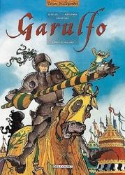 GARULFO 05. DAPPERE...