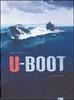 U-BOOT INTEGRAAL HC01. INTEGRALE EDITIE