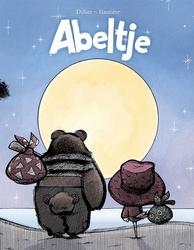 ABELTJE 01.