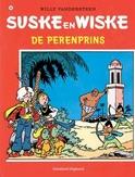 SUSKE EN WISKE 181. DE...