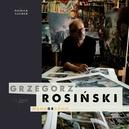 MONOGRAPHIE ROSINSKI 01....