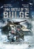 1944 - Battle of the Bulge,...