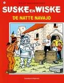 SUSKE EN WISKE 196. DE...