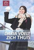 Daria voelt zich thuis