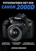 Fotograferen met een Canon...