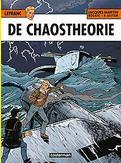 LEFRANC 29. DE CHAOSTHEORIE