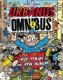 URBANUS OMNIBUS 02.