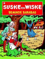 SUSKE EN WISKE 156. DE...