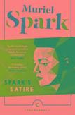 Spark's satire
