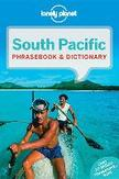 LONELY PLANET SOUTH PACIFIC PH