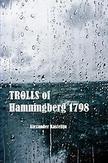 Trolls of Hamningberg 1798