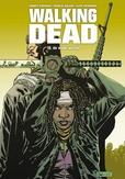 Walking Dead 16 De wijde wereld