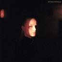 STONE WOMAN -10'-