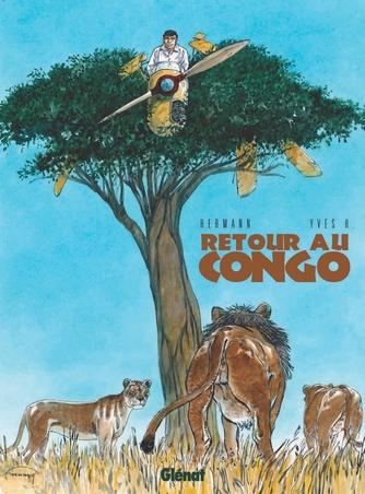 TERUG NAAR CONGO HC01. TERUG NAAR CONGO