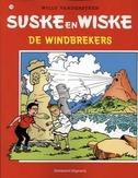 SUSKE EN WISKE 179. DE...