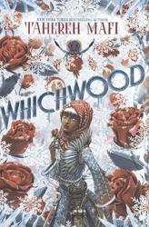Whichwood