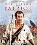 PATRIOT -4K-