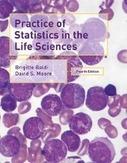 Practice of Statistics in...