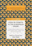 Feed-in tariffs in the...
