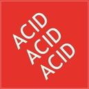 ACID ACID ACID -BONUS TR-...