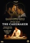 Cakemaker, (DVD)