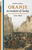 Oranje in revolutie & oorlog
