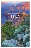 Lonely Planet Best of USA 2e