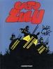 ALBUMS VAN HUGO PRATT HC15. CATO ZULU