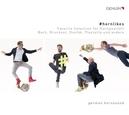 HORNLIKES -DIGI- WORKS BY...