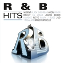 R&B HITS