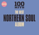 100 HITS - THE BEST.. .....