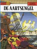TRISTAN 09. DE AARTSENGEL