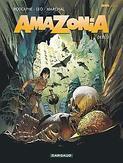 AMAZONIA 03. DEEL 3