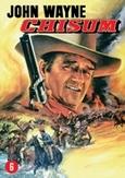 Chisum, (DVD)