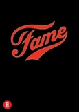 Fame (1980), (DVD)