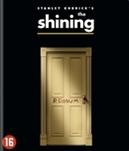 SHINING -SE-