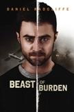 Beast of burden, (DVD)