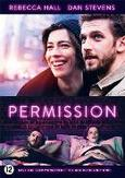 Permission , (DVD)