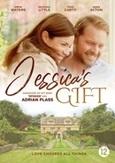 Jessica's gift , (DVD)