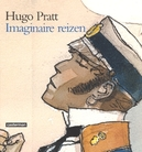 ALBUMS VAN HUGO PRATT HC01....