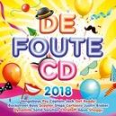 FOUTE CD 2018
