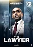 Lawyer, (DVD)