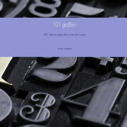 101 ged8en